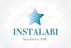 Instalari Aer Conditionat